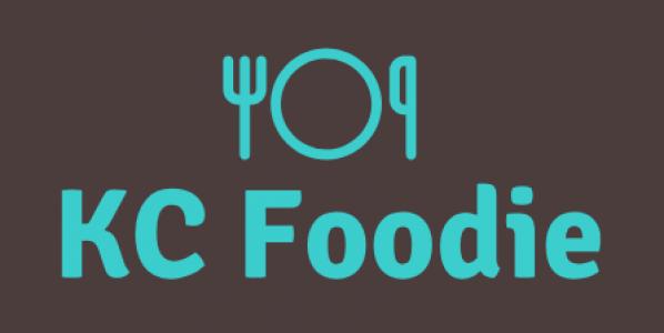 KC Foodie
